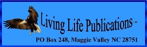 Living Life Publications